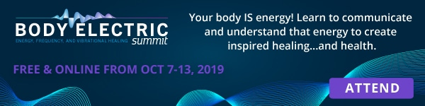 Attend Body Electric Summit