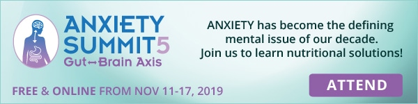 Attend Anxiety Summit5