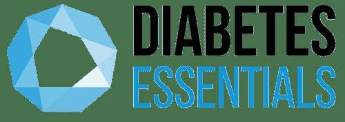 DIABETES ESSENTIALS