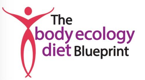 The Body ecology diet Blueprint