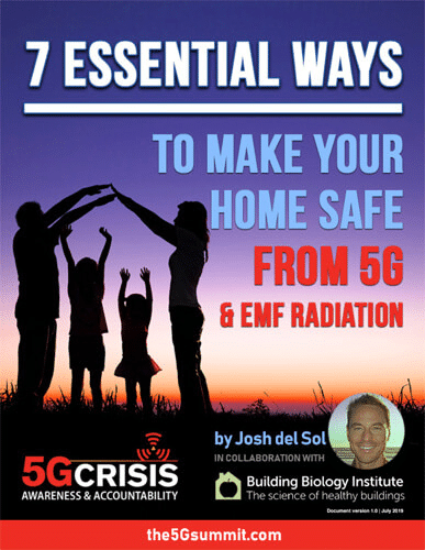 Image 7 Essential Ways to Make Your Home Safe ebook